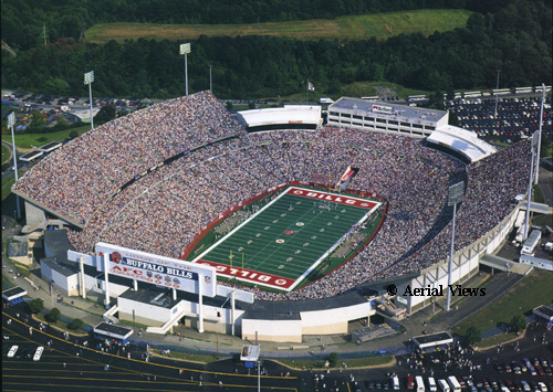 buffalo bills stadium renovations
