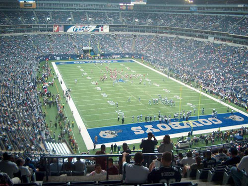http://football.ballparks.com/NFL/DallasCowboys/interior.jpg