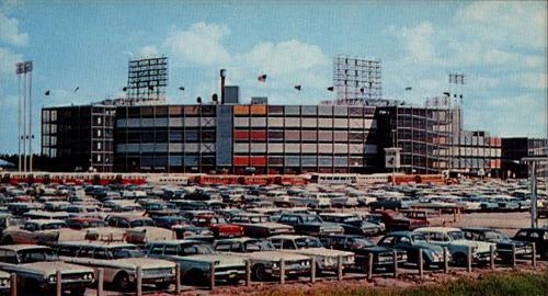 Best 25  Metropolitan stadium ideas on Pinterest | Minnesota twins ...