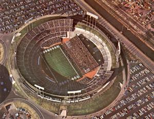 Oakland Alameda County Coliseum d944e8f80