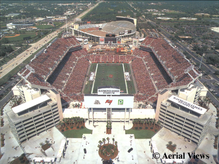 79fe8043 Raymond James Stadium